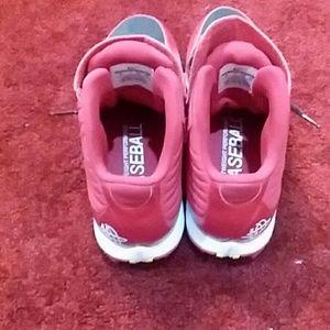 Nike Shoes - Nike Baseball Shoes